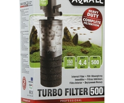 AQUAEL TURBO (до 150л)